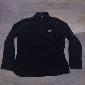 The North Face Womens Pullover Large